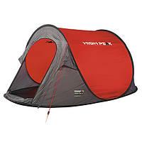 Палатка High Peak Vision 2-х местная