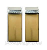 Ro.ial, Воск кассетный Эфирные масла, Италия, 100 мл