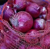 КАУНТАЧ F1 - семена лука репчатого красного, 100 000 семян, Bayer Nunhems, фото 1