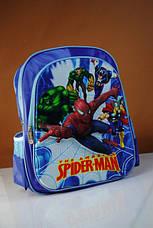 Новое поступление! Готовимся к школе! Детские школьные рюкзаки.