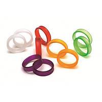 Съемные кольца для ножниц