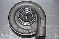 Турбина Scania 114