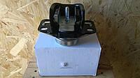 Подушка двигателя Renault Kango 1.4 1.9D  правая верхняя (QSP 7700434370)
