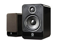 Q Acoustics Q2020 Gloss Black