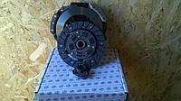 Комплект сцепления  Renault Kangoo 1.4 (QSP 6001548019)