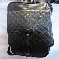 Городской рюкзак оптом не дорого со склада  прямой поставщик Одесса 7 километр