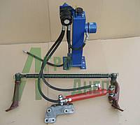 Комплект переоборудования рулевого управления МТЗ-82. ГОРУ МТЗ-82