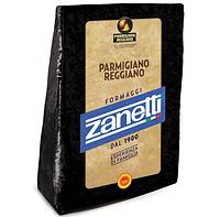 Твердый сыр Пармиджано Реджано 32% / Parmigiano Reggiano brand 32%,фирменная упаковка,1кг