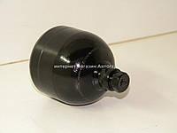 Бачок гидравлической системы роботизированной КПП на Рено Трафик RENAULT(Оригинал) 7701070496