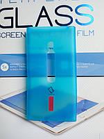 Чехол TPU для Nokia Lumia 800