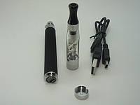 Электронная сигарета E-Turbo USB (900мАч. EGO-3 режима /CE4) Много вкуса и пара