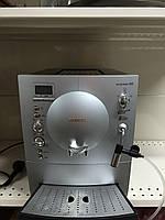 Siemens s 60 автоматическая кофемашина