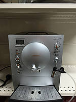 Siemens s 60 автоматическая кофемашина, фото 1