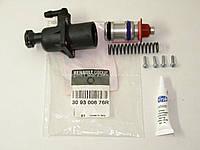 Клапан роботизированной КПП на Рено Мастер RENAULT(Оригинал) 309300676R