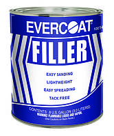 Evercoat Filler