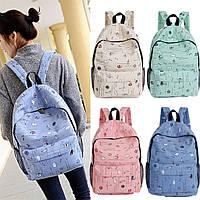 Удобный и стильный рюкзак на каждый день. Новая модель. Интересный дизайн. Отличное качество. Код: КДН334