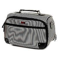 Большая сумка для мастера Reed Red Heart, размер 39*22*24