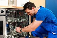 Извлечение посторонних предметов, не требующее полной разборки посудомоечной машины посудомоечной машины