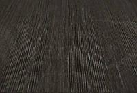 Шпон Дуб Черно-серебристый