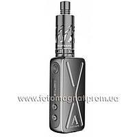 Бокс-мод Rofvape A Box Mini 50W TC Atomizer Kit EC-036 Black (батарейный мод)