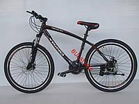 Велосипед BEST CМ010 (TRINO оптом)