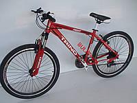Велосипед ROUND CМ014 (TRINO оптом)