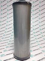 0500R010BN3HC/SH74029 фильтр гидравлический напорный Hydac