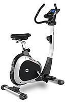 Велотренажер для дома Artic Dual H674U BH Fitness