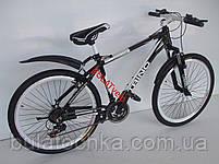 Велосипед NEXT CМ008 (велосипеды ТРИНО опт купить), фото 2