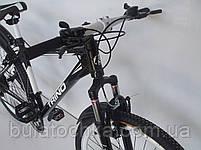 Велосипед NEXT CМ008 (велосипеды ТРИНО опт купить), фото 3