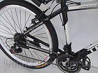 Велосипед NEXT CМ008 (велосипеды ТРИНО опт купить), фото 4