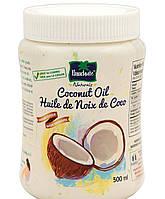 Кокосовое масло Parachute Naturalz Premium 500 мл
