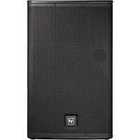 Активная акустическая система Electro‑Voice ELX 115p