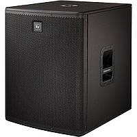 Активная акустическая система Electro‑Voice ELX 118p