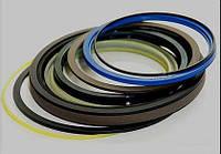 Кольцо защитное / Polyacetal P101 28x33x1,5 ST08