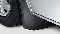Брызговики VW Crafter,Mercedes Sprinter W906, задн 2шт, фото 1