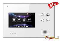 Видеодомофон BAS-IP AG-04 v3