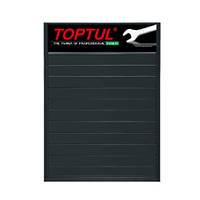 Стенд выставочный подвесной TDAH7010 TOPTUL