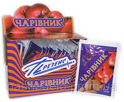 """Фунгицид """"Чаривник"""" 2 кг Презенс"""