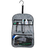 Сумка Caribee Toiletry Wrap  для транспортировки мелких вещей