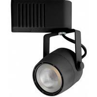 Трековый светильник ІNTEGRA LED Plunus mini 18W 3000К, 5000К , фото 1