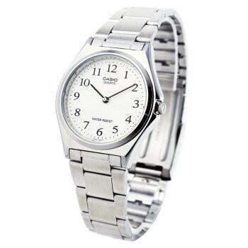 Мужские часы Casio MTP-1130A-7B