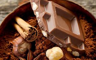 Шоколад 🍫