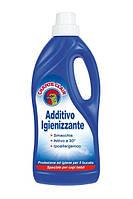 Присадка дизенфікуюча д/прання дит.тканин - CC BEBE' ADDITIVO, 1000 ml.