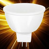 Светодиодная лампа Feron LB-96 5W G5.3