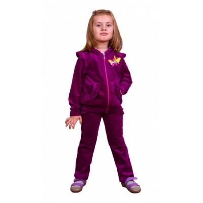 Спортивные костюмы детские купить