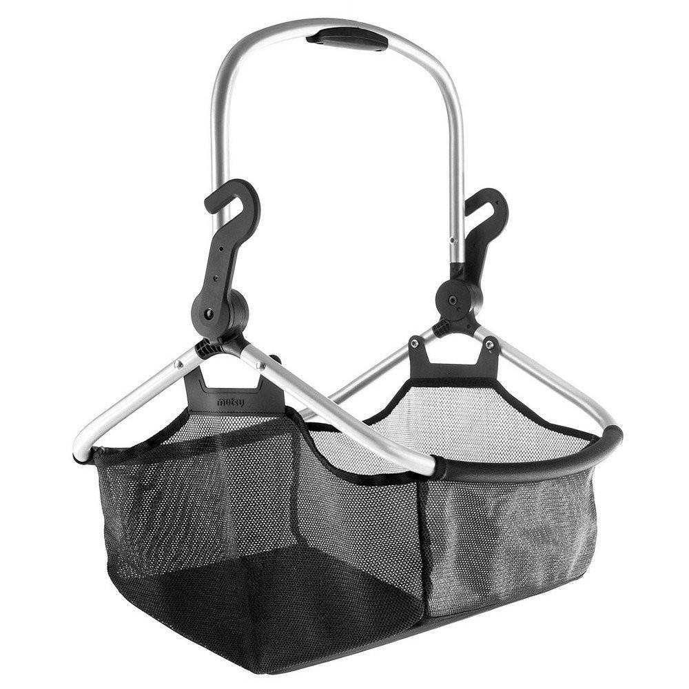 Корзина для покупок под коляску Mutsy Igo Shopping Bag