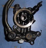 Корпус масляного фильтраHyundaiH1 2.5td1997-2004