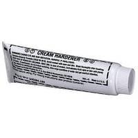 Cream Hardener - отвердитель для шпатлевки