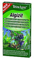 Tetra ALGIZIT (10табл.) -  средство против водорослей на 200 л.